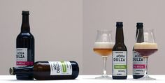 Aqua Dulza Como - Italia Birra Artigianale - Craft Beer aquadulza.it