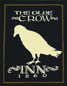 Olde Crow Inn