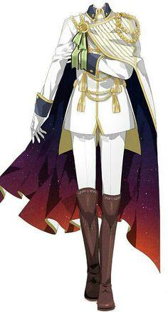 "Read from the story ""kaze no neko"" [narusasu] by akatsuki_chiro with reads. Clothing Sketches, Dress Sketches, Fashion Design Drawings, Fashion Sketches, Anime Outfits, Fashion Outfits, Drawing Anime Clothes, Modelos Fashion, Anime Dress"