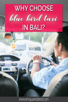 Why Blue Bird Taxi Bali Is The Best Option | Bali travel beautiful places, beach tips, bali travel tips things to do, bali travel tips southeast asia, bali travel tips vacations, bali travel tips trips, bali travel tips adventure, bali indonesia beaches, bali indonesia travel, culture travel #enSquaredAired