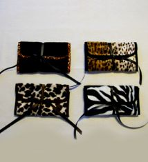 Stephanie's Creation Handmade Accessories, Ridgefield, CT | Travel Accessories Shop & Hand Made Bags
