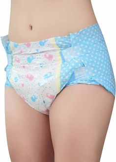 if you've been suffering from bladder issues or anything that causes urinary incontinence, wearing these best adult diaper is one of the best ways Couches Jetables, Strong Tape, Urinary Incontinence, Fun Prints, Perfect Fit, Gym Shorts Womens, Diapers, Pure Products, Shopping