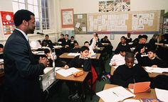"""""""in February 2014, it emerged from official UK government figures that white British children have been effectively ethnically cleansed from most schools in great London, Birmingham, Manchester and parts of south Yorkshire and east Lancashire, with  no less than 1,755 institutions-or one out of nine schools across the entire country-now have majority 'non-English speaking pupils'.  clearly multiculturalism means elimination of whites. this applies to any traditional white place."""