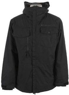 686 Smarty Command 3-in-1 Snowboard Jacket Mens  http://www.allmenstyle.com/686-smarty-command-3-in-1-snowboard-jacket-mens/