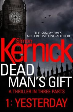 Dead Man's Gift: Part One by Simon Kernick, http://www.amazon.co.uk/dp/B00DVW8RJ0/ref=cm_sw_r_pi_dp_eptOub1NAYTH4