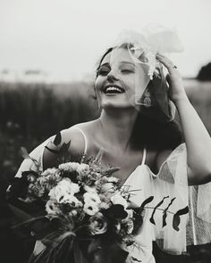The trendy version of a birdcage veil is made of tulle and lace with a playful height added to the veil in form of a bow. What do you think? The veil and dress by Heili Bridal.  Photo @theresabeckerphotography Model @sallygphotos_ Jewels @bylauradarth Flowers Blommoi.Shop MUAH @beauty_dash_ Nordic Wedding, Scandinavian Wedding, Wedding Headpieces, Wedding Veils, Wedding Dresses, Garden Wedding Inspiration, Outdoor Weddings, Alternative Wedding, Bridal Hair Accessories