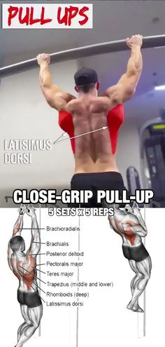 c47f09ce PULL-UP Mental Training, Weight Training, Wellness Fitness, Physical  Fitness, Yoga