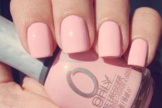 not a pink person, but this is pretty!