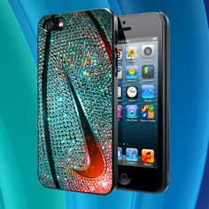 basketball iphone 5s cases - Google Search