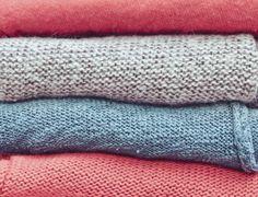 roupa de lã