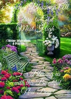 Happy Saturday, Sunday, Morning Blessings, Morning Greeting, Morning Quotes, New Day, Prayers, Blessed, God