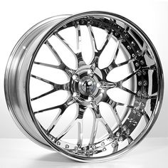 mejores 54 im genes de lexus en pinterest en 2018 toyota 4x4 2JZ Swap Kit 20x9 10 5 staggered ac f ed wheels 313 chrome 3 piece rims for bmw
