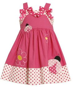 Nicole Miller Girls 4-6x Blake Dress: http://www.amazon.com/Nicole-Miller-Girls-Blake-Dress/dp/B005N53TQY/?tag=wwwcert4uinfo-20