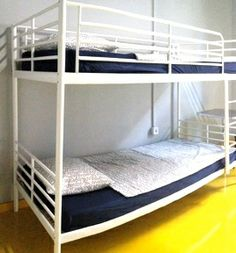 Visit www.sleepgreenbarcelona.com to book best youth hostel in Barcelona Spain. Sleep Green is a ECO friendly youth hostel in the center of Barcelona just 5 minutes walk to las ramblas and hostel is near Barcelona beach.