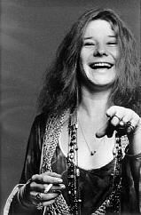Listen to music from Janis Joplin like Me and Bobby McGee, Cry Baby & more. Find the latest tracks, albums, and images from Janis Joplin. Blues Rock, Sophie B Hawkins, Rainha Do Rock, Jimi Hendricks, Francesco Scavullo, El Rock And Roll, Joe Cocker, Joan Baez, Hippie Man