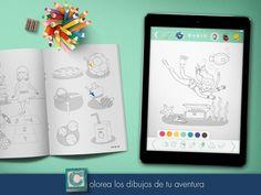 Las mejores aplicaciones para niños  #aplicaciones #app #apps #bebes #BioMio #Children'sDayMap #GeometriaMontessori #hijos #iCuadernosbyRubio #madres #mamás #niños #tecnología #Thinkrolls #TocaPetDoctor http://us.emedemujer.com/lifestyle/tech/las-mejores-aplicaciones-para-ninos/