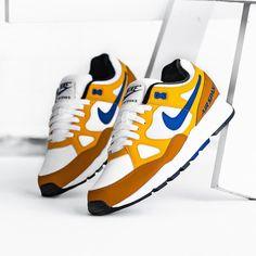 7d849263fc4 99 Best Sneakers  Nike Air Span images in 2019