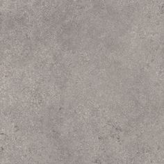 Wilsonart�2-in W x 3-in L Pearl Soapstone Fine Velvet Texture Laminate Kitchen Countertop Sample