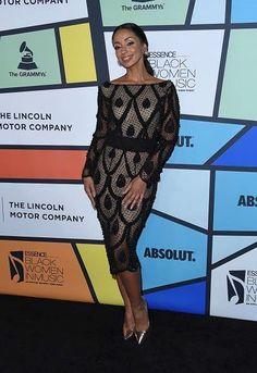 Mya Harrison Mya Harrison, Lincoln Motor Company, Romances, Hot Dress, Aaliyah, Celebs, Celebrities, My Crush, Maya