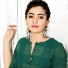Rashmika mandana cutest south Indian tollywood Actress insane beauty face unseen latest hot sexy images of her body show and navel pics with. Indian Actress Photos, South Indian Actress, Indian Actresses, Beautiful Girl Indian, Beautiful Indian Actress, Beautiful Actresses, Beautiful Ladies, Hd Photos, Girl Photos