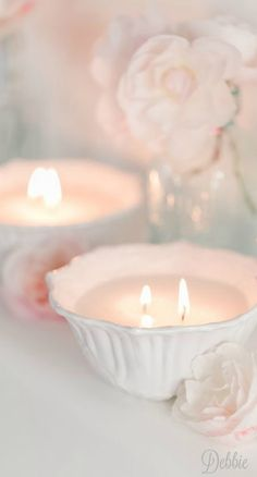 Mixing candle scents: Debbie ❤ https://laurenconrad.com/blog/2016/01/inspired-idea-how-to-mix-candle-scents/