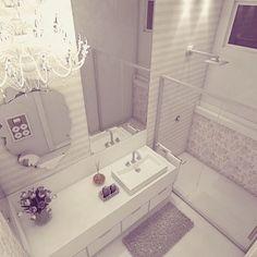 "45 curtidas, 1 comentários - JULIANA PEREIRA | Interiores (@julianapereirainteriores) no Instagram: "" #designdeinteriores #interiordesign #interiores #arquiteturadeinteriores #decoracao #decor"""