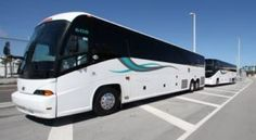 Hiring a coach bus is at most times beneficial. Tourism Industry, Feel Tired, Long Distance, Lakes, Transportation, How Are You Feeling, Challenges, Travel, Viajes
