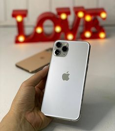 Click this image Step Submit Your Mail Step Win iphone Step Check Your Mail and wait for your iphone 11 Iphone 5c, Iphone 8 Plus, Apple Iphone, Get Free Iphone, Smartphone Deals, Best Smartphone, Android Smartphone, Samsung Galaxy S5, Portable Iphone