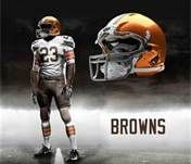 2012 NFL Uniforms Browns - Bing Images