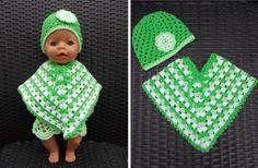 Baby+Born+3.jpg 1.600 ×1.048 pixels