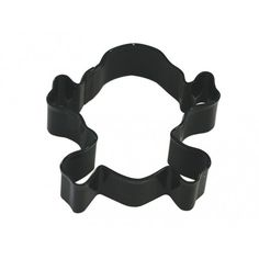 Cookies are everyone's favourite especially when they are homemade. With this black Skull & Crossbones cookie cutter can match them to your party theme! Pirate Boy, Pirate Party, Cake Supplies, Party Supplies, Black Skulls, Shaped Cookie, Skull And Crossbones, Party Shop, Childrens Party