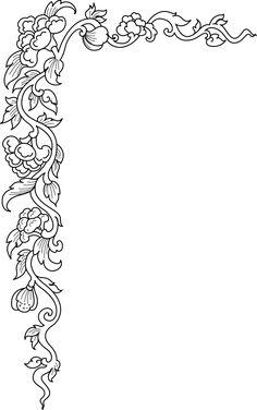 Красивы уголки в png. Обсуждение на LiveInternet - Российский Сервис Онлайн-Дневников