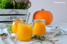 Cantaloupe, Table Decorations, Fruit, Halloween, Food, Essen, Meals, Yemek, Dinner Table Decorations