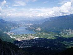 Trentino Laghi di Levico Laghi Italiani  #TuscanyAgriturismoGiratola