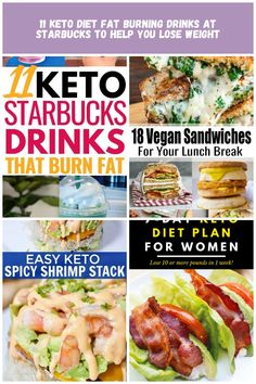 11 Keto Diet Fat Burning Drinks At Starbucks To Help You Lose Weight - - 11 Keto Diet Fat Burning Drinks At Starbucks To Help You Lose Weight These keto Starbucks drinks are THE BEST! Plus they're perfect for keeping me burning fat on the low carb diet. I'm so glad I found these keto Starbucks fat burning drinks. Now I can truly enjoy my self guilt free when I choose to go to Starbucks! definitely pinning this for later #keto #ketodiet #ketogenic #lchf best diet 11 Keto Diet Fat Burning…
