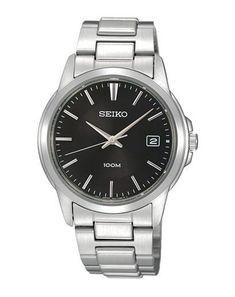 Men's Watches Under $200 - Watches for Men