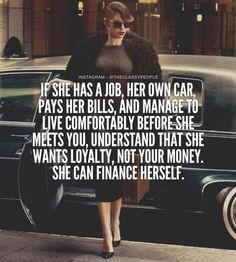 Strong independent women all in how youre raised. thank god for my parents and grandparents and the example they set and they drive and passion for life Motivacional Quotes, Babe Quotes, Queen Quotes, Woman Quotes, Great Quotes, Quotes To Live By, Inspirational Quotes, Funny Quotes, Lyric Quotes