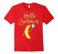Mens Hello Summer Banana Fruit T-Shirt 2XL Red Banana Gif... https://www.amazon.com/dp/B075GLWRYL/ref=cm_sw_r_pi_dp_x_jRy3zb9WDJXN9