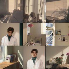 Aesthetic Black, Jaehyun, Boys, Baby Boys, Senior Boys, Sons, Guys, Baby Boy
