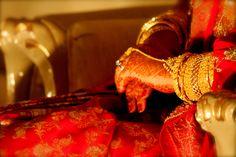Cousin's Wedding #indianwedding #wedding  #henna