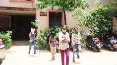 Private schools raise concerns as govt notifies 25 pc fee relief Second Semester, Indian Express, The Gr, State Government, Private School, Raising, Schools, Two By Two, School