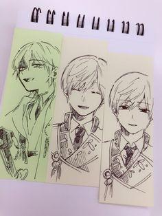 Anime Character Drawing, Character Art, Disney Character Drawings, Character Design, Anime Drawings Sketches, Anime Sketch, Cute Drawings, Anime Art Girl, Manga Art