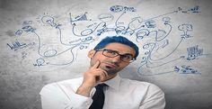 http://www.kodcuherif.com/grafik-tasarim-gelecegi-var-midir.html Grafik Tasarım Geleceği Var mıdır?