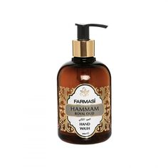 Royal Oud, Istanbul City, Body Butter, Facebook Sign Up, Soap Dispenser, Body Lotion, Fragrance, Personal Care, Turkey