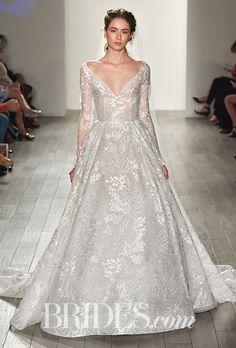 Lazaro ball gown style 3708 bridal fashion week pinterest ball lazaro ball gown style 3708 bridal fashion week pinterest ball gowns gowns and wedding dress junglespirit Gallery