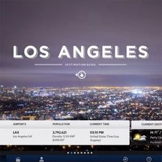 Delta: The Fly Delta iPad App Experience