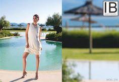 Moda Verano 2013
