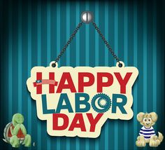 Happy Labor Day! Cool Pictures, Display Pictures, Facebook Dp, Facebook Profile Picture, Twitter Image, Happy Labor Day, Whatsapp Dp, Cover Photos, Childrens Books