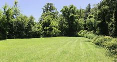 Land For Sale 44 Acre In Druid Hills Hendersonville Nc Project Small House Land For Sale Building A New Home Acre