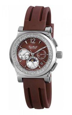 Ceas MARO de dama Engelhardt Michael Kors Watch, Watches, Accessories, Fashion, Moda, Wristwatches, Fashion Styles, Clocks, Fashion Illustrations